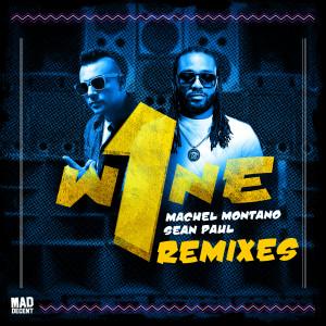 One Wine (Remixes)