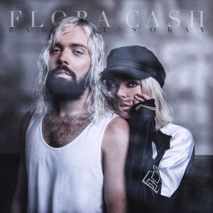 Album Baby, It's Okay from Flora Cash