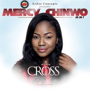 Listen to Inhedinma song with lyrics from Mercy Chinwo