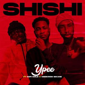 Shishi (Explicit)