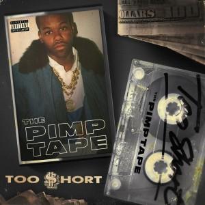 收聽Too $hort的Tables (Explicit)歌詞歌曲