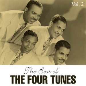Album The Best of The Four Tunes Vol 2 from The Four Tunes