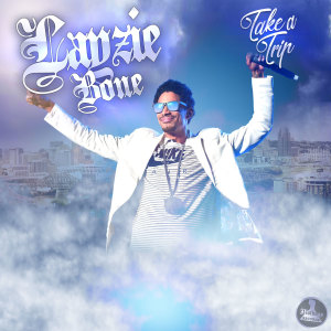 Album Take A Trip (feat. Thin C) from Layziebone