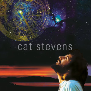 Listen to Moonshadow song with lyrics from Cat Stevens