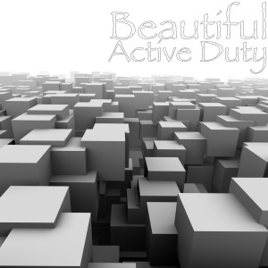 Album Active Duty from Beautiful