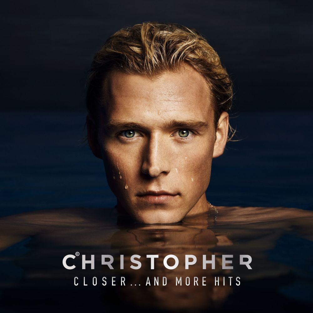 Waterfall 2016 Christopher