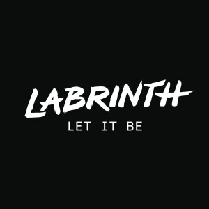 Let It Be - EP