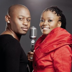 Listen to Mmatswale song with lyrics from Malaika
