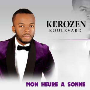 Listen to Mon heure a sonné song with lyrics from DJ KEROZEN