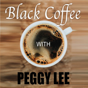 Album Black Coffee from Peggy Lee