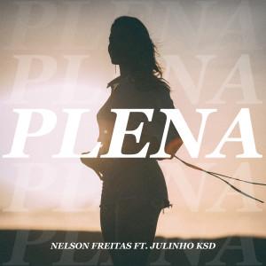Album Plena from Nelson Freitas