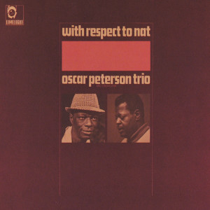 Listen to Sweet Lorraine song with lyrics from Oscar Peterson