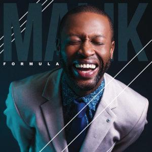 Listen to Angahambi song with lyrics from Malik