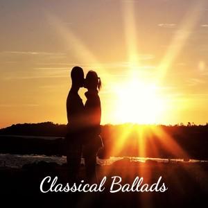 Album Classical Ballads from Musica Romantica
