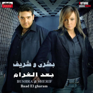 Ba'ad El Gharam 2006 Various Artists