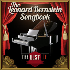 Listen to Peter Pan: Plank Song song with lyrics from Boris Karloff