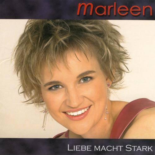 ฟังเพลงอัลบั้ม Liebe macht stark