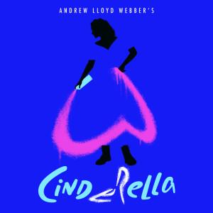 "Andrew Lloyd Webber的專輯Andrew Lloyd Webber's ""Cinderella"" (Original Album Cast Recording)"