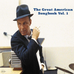 Listen to Young At Heart song with lyrics from Frank Sinatra