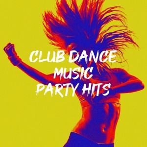 Album Club Dance Music Party Hits from Dance Hits 2014