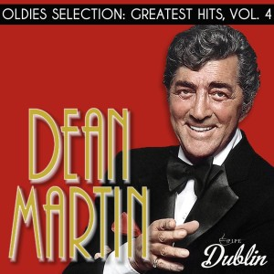 Album Oldies Selection: Greatest Hits, Vol. 4 from Dean Martin