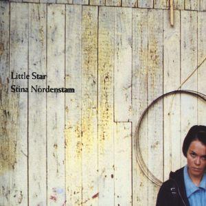 Album Little Star from Stina Nordenstam