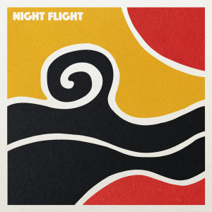 Songs from Echo Zoo dari Night Flight