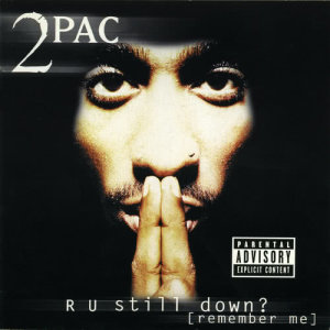 Listen to Hellrazor song with lyrics from 2Pac