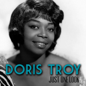 Album Just One Look from Doris Troy