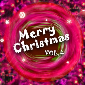 Merry Christmas VOL.4