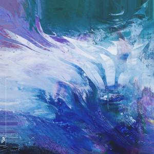 Album A Matter Of Time from Ben Böhmer