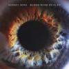 Sunset Sons Album Blood Rush Déjà Vu Mp3 Download