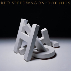 Listen to Take It on the Run (Album Version) song with lyrics from REO Speedwagon
