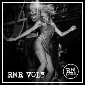 Album RMR, Vol. 3 from Luvless