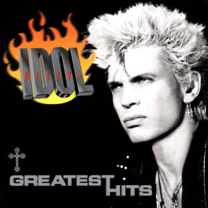 Listen to Mony Mony song with lyrics from Billy Idol
