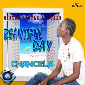 Listen to Beautiful Day song with lyrics from Chancela