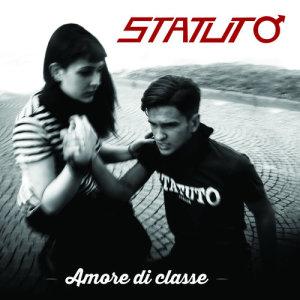 Album Amore di Classe from Statuto