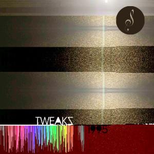 Album 1995 from Tweakz