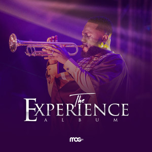 Album The Experience from MOGmusic