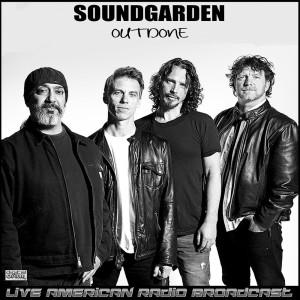Soundgarden的專輯Outdone (Live)