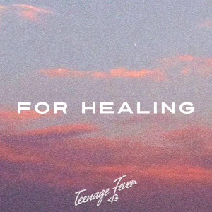 Album For Healing from Kaash Paige