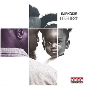 Listen to Pain Killer song with lyrics from Sarkodie