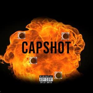 Album Capshot (Explicit) from Dre
