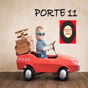 Album Porte 11  french'ment Jazz (Explicit) from Kristin Marion