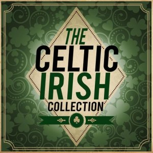 Album The Celtic Irish Collection from Celtic