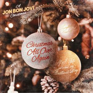 Album A Jon Bon Jovi Christmas from Jon Bon Jovi