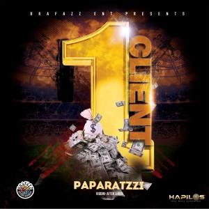 Album 1 Client from Paparatzzi