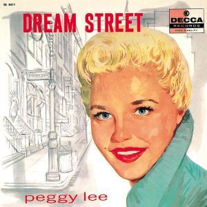 Dream Street 1999 Peggy Lee