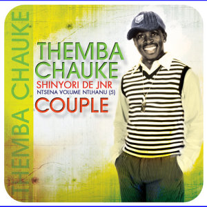 Album Couple from Themba Chauke