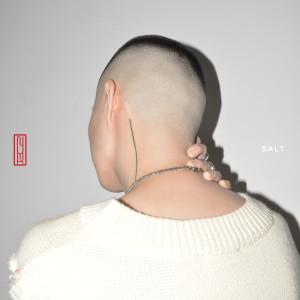 Album SALT from NYK